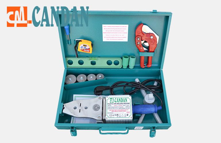 Сварочный аппарат «CANDAN СМ-03»